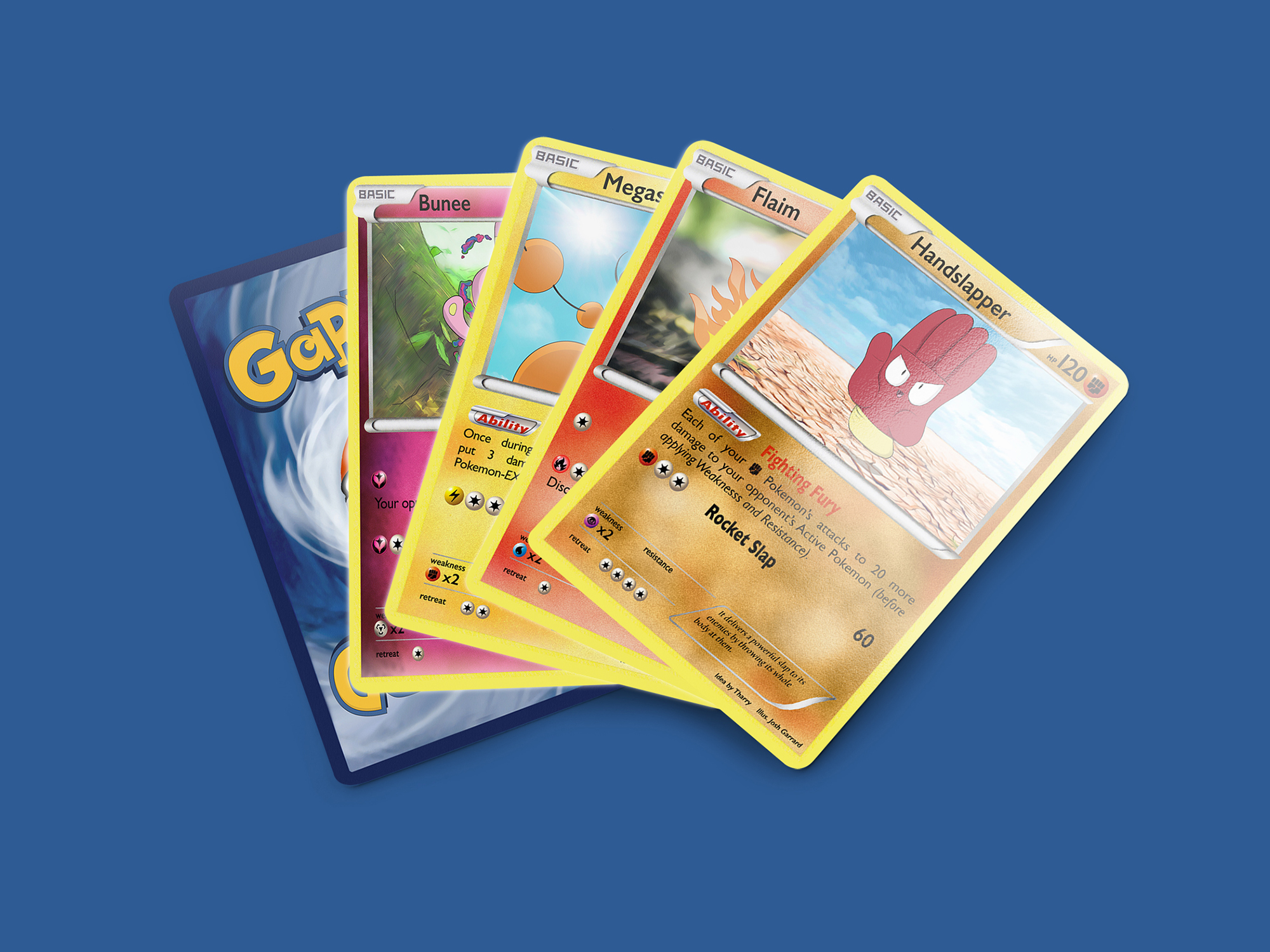 cards mockup smaller