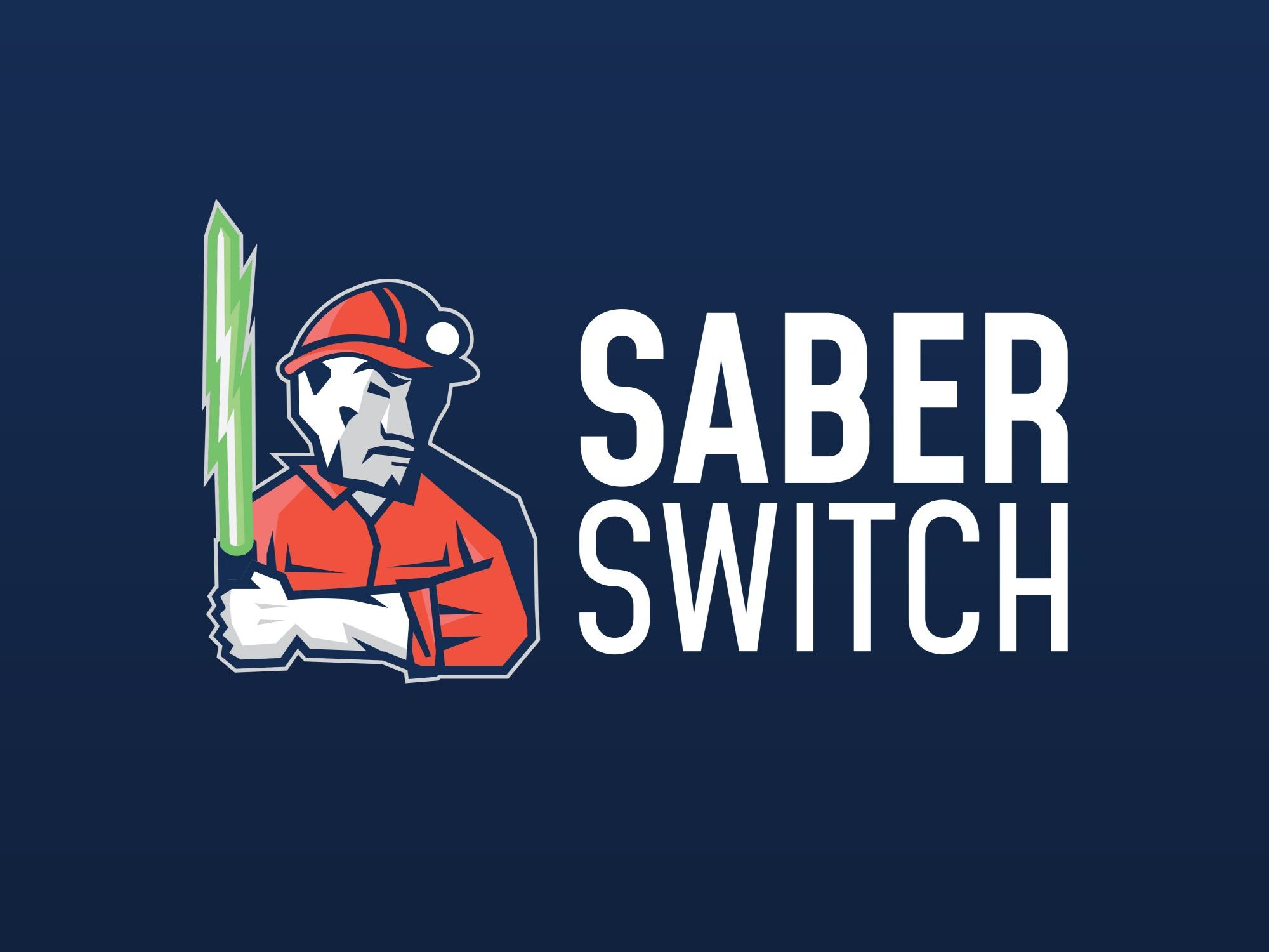 saber switch cover